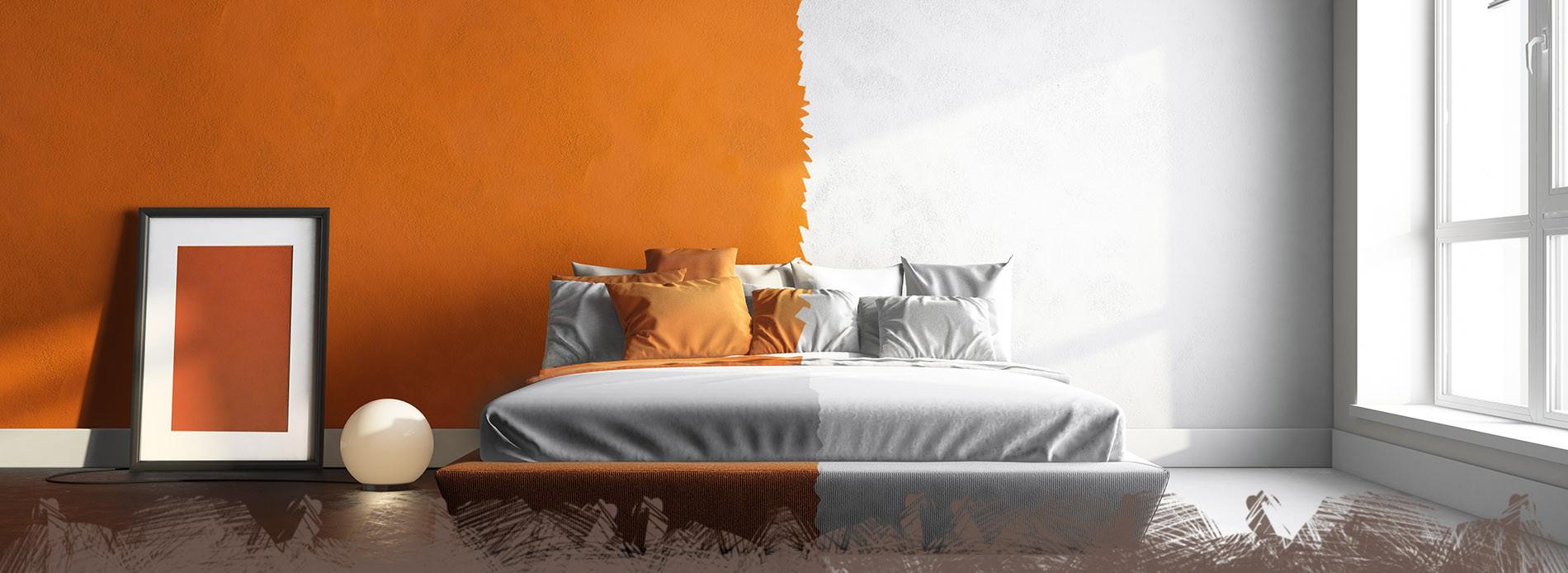peintre d corateur avignon les couleurs du temps. Black Bedroom Furniture Sets. Home Design Ideas